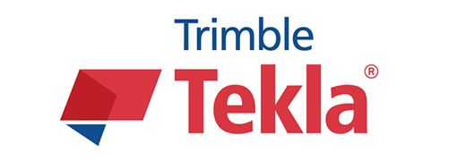 TEKLA Structures BIM Software